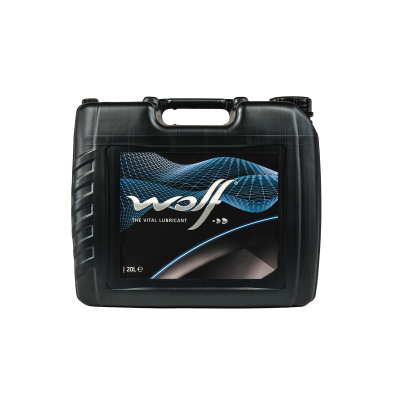 WOLF OFFICIALTECH 10W30 MS EXTRA 20L