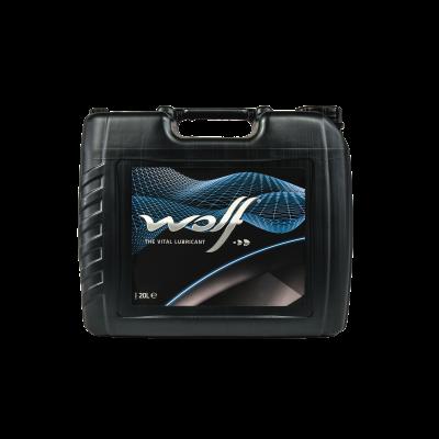 WOLF VITALTECH 75W90 GL 5 20L