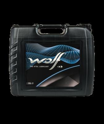 WOLF VITALTECH MULTI VEHICLE ATF 20L